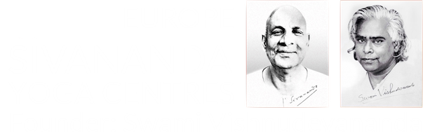Sivananda Yoga Online Registration